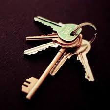 Ouvrir une porte quelle soit claqu e ferm e sans casser for Ouvrir une porte claquee avec une radio