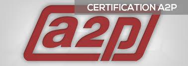 Certification A2P pour votre serrure c est quoi exactement