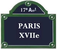 Comment trouver un bon serrurier sur Paris 17.