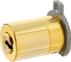 Cylindres débrayables pas chers avec serrurier paris