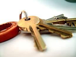 Ouvrir une porte quelle soit claqu e ferm e sans casser - Ouvrir une porte avec une radio ...
