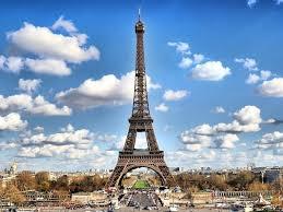 Serrurier tout Paris et sa banlieue pas cher.