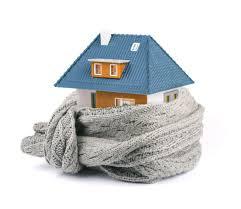 Une serrure certifiée A2P pour votre demeure.